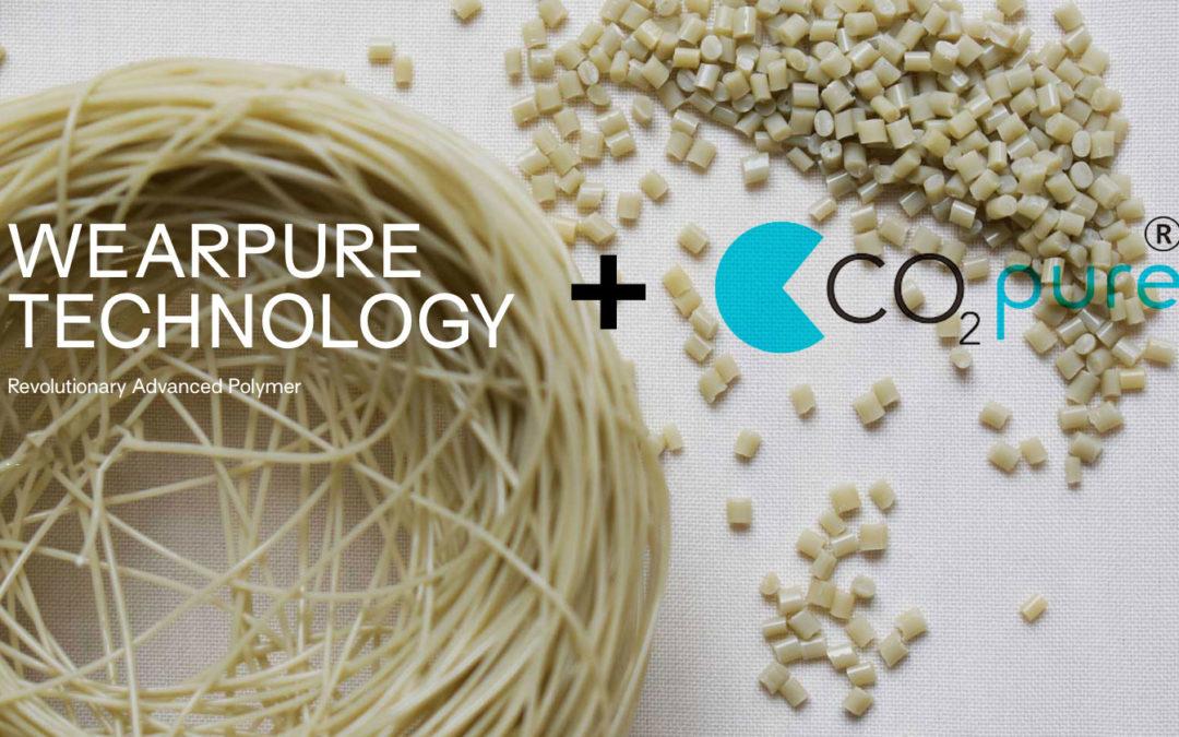 Primlab Global llega a un acuerdo con WEAPURE.TECH para incluir CO2pure en sus hilos para impresión digital 3d